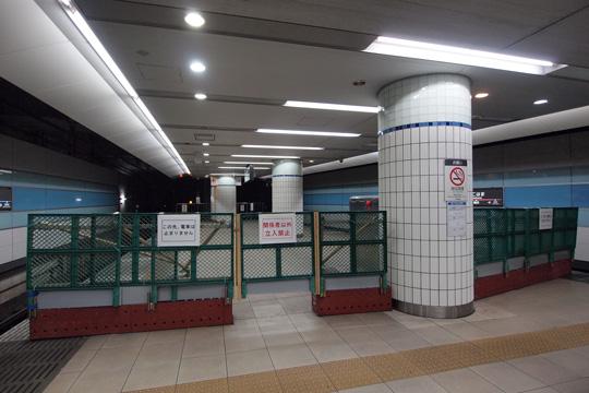 20121123_yokohama-02.jpg