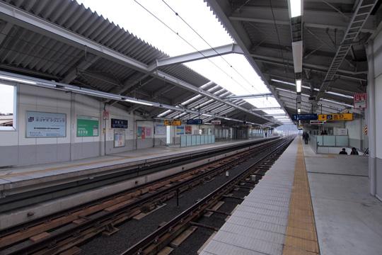 20121123_zoshiki-04.jpg