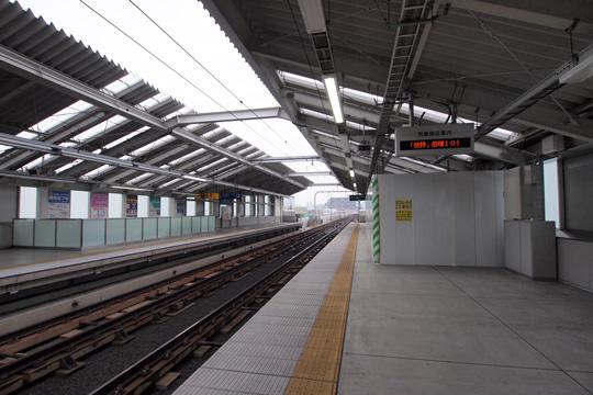 20121123_zoshiki-06.jpg