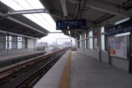 20121123_zoshiki-08.jpg