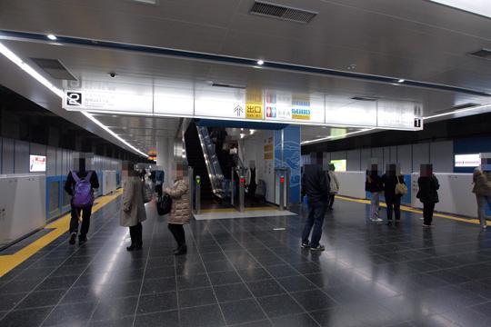 20121124_chofu-02.jpg