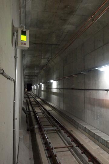20121124_chofu-07.jpg