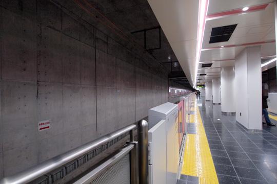 20121124_chofu-08.jpg