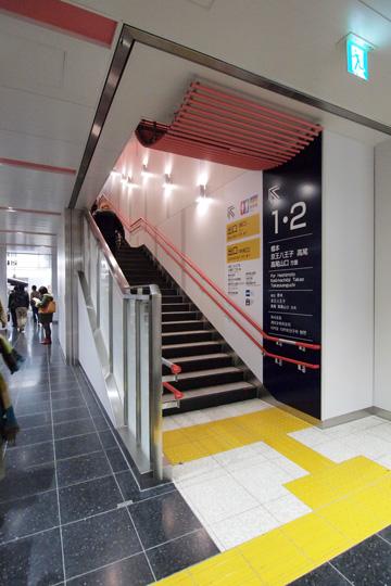 20121124_chofu-13.jpg