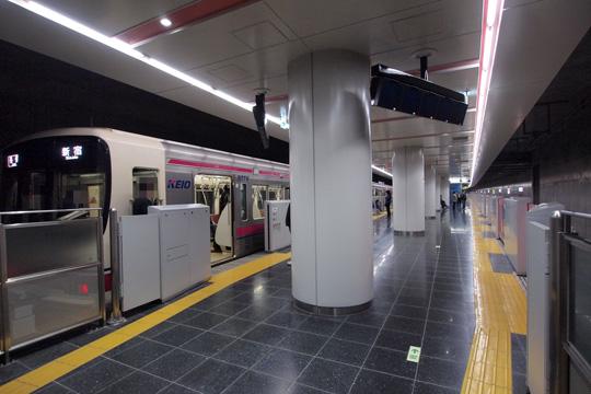 20121124_chofu-15.jpg