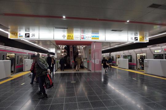 20121124_chofu-18.jpg