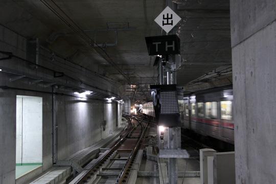 20121124_chofu-23.jpg