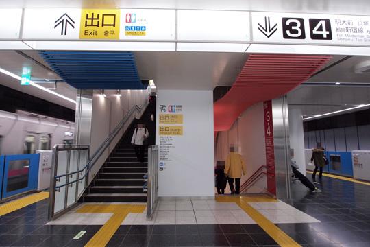 20121124_chofu-27.jpg