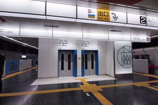 20121124_chofu-28.jpg