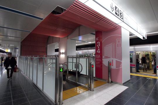 20121124_chofu-30.jpg