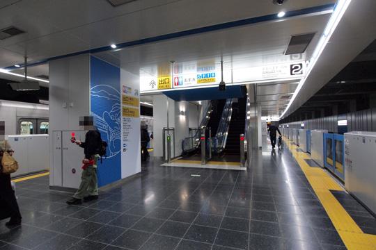 20121124_chofu-31.jpg
