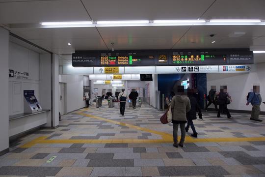 20121124_chofu-37.jpg