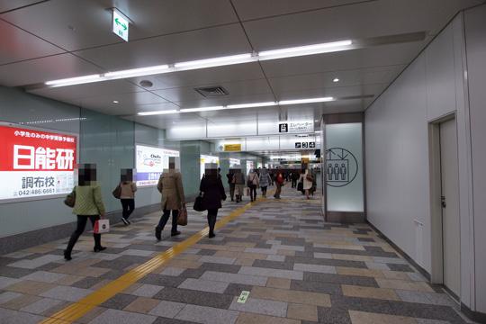 20121124_chofu-38.jpg