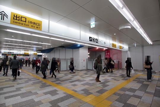 20121124_chofu-39.jpg
