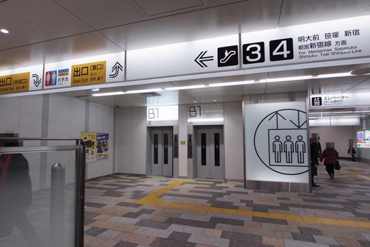 20121124_chofu-40.jpg