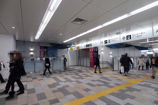20121124_chofu-41.jpg