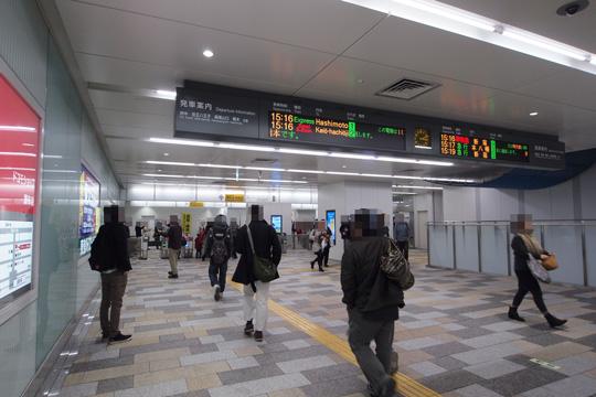 20121124_chofu-42.jpg