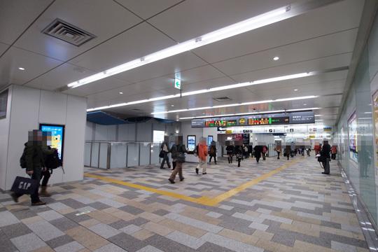 20121124_chofu-43.jpg
