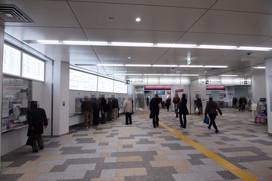 20121124_chofu-46.jpg