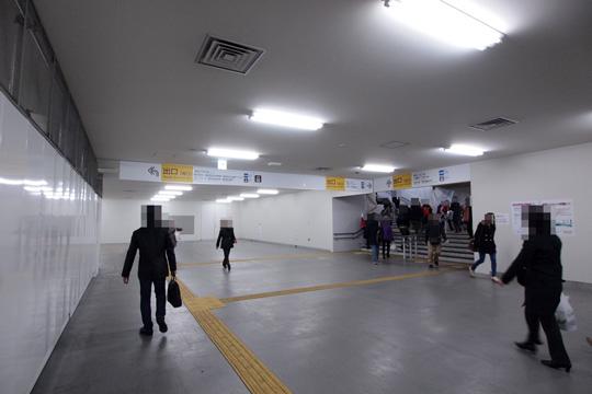 20121124_chofu-47.jpg