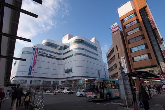 20121124_chofu-49.jpg