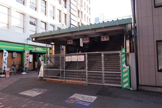 20121124_chofu-51.jpg