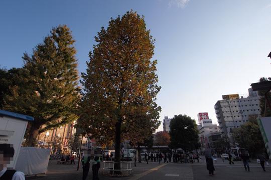 20121124_chofu-58.jpg