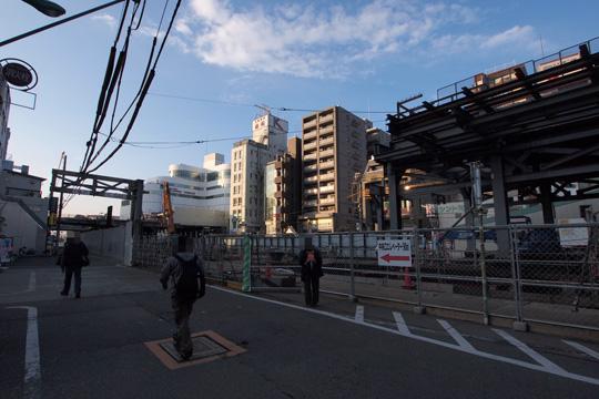 20121124_chofu-61.jpg