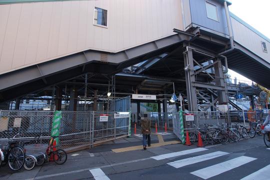 20121124_chofu-64.jpg