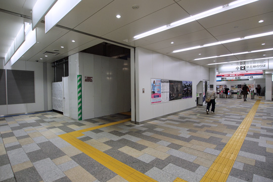 20121124_chofu-66.jpg