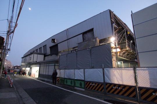 20121124_fuda-04.jpg