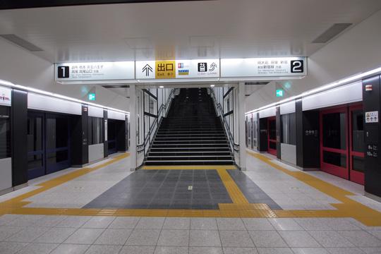 20121124_fuda-10.jpg