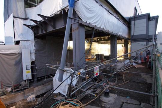 20121124_fuda-21.jpg