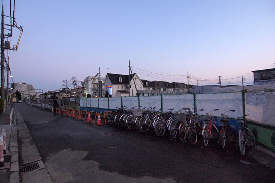 20121124_fuda-22.jpg