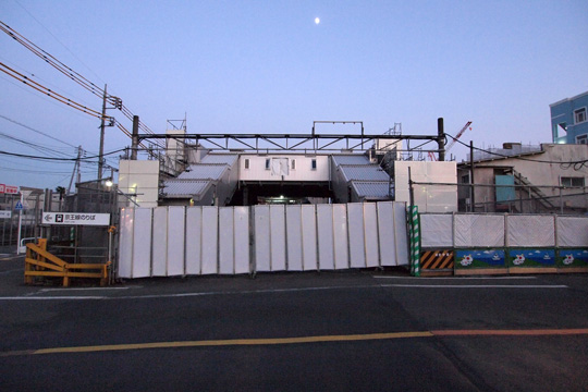 20121124_fuda-25.jpg