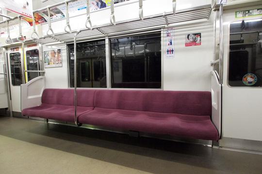 20121124_keio_9000-in02.jpg