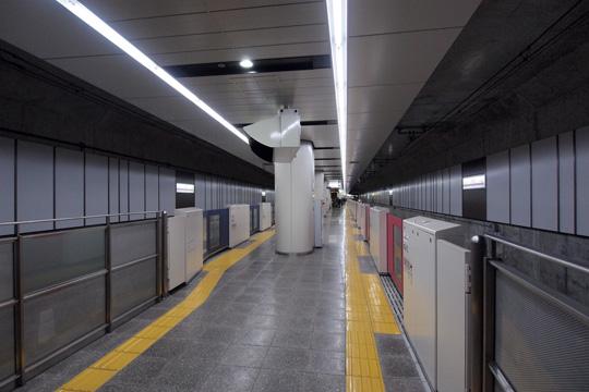 20121124_kokuryo-03.jpg