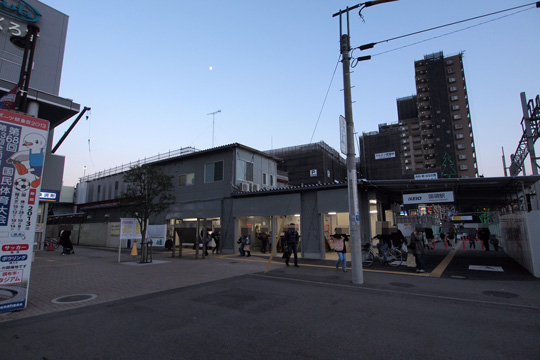 20121124_kokuryo-04.jpg