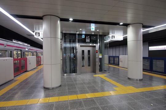 20121124_kokuryo-13.jpg