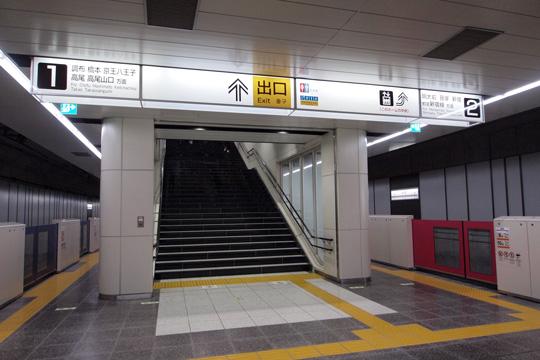 20121124_kokuryo-14.jpg