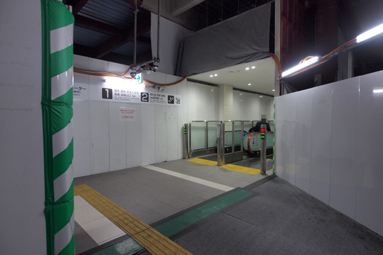 20121124_kokuryo-18.jpg