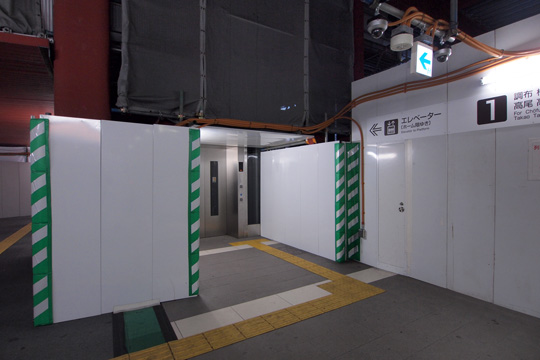 20121124_kokuryo-19.jpg