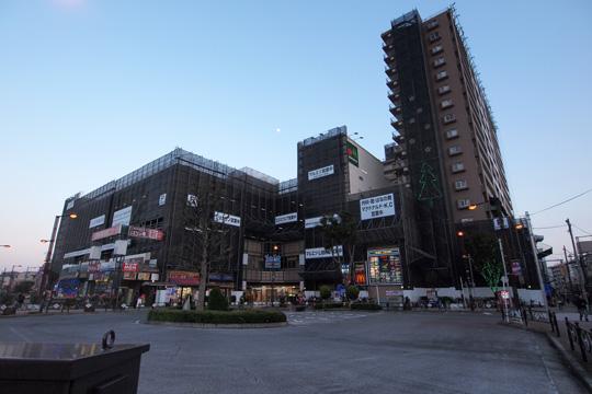 20121124_kokuryo-24.jpg