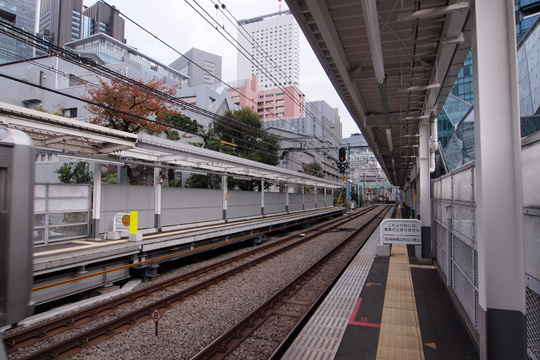 20121124_minami_shinjuku-02.jpg