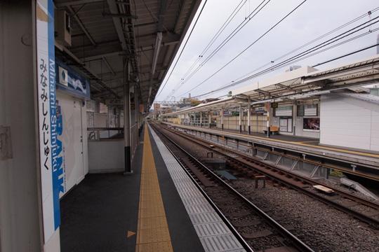 20121124_minami_shinjuku-03.jpg