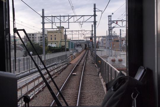 20121124_odakyu-02.jpg
