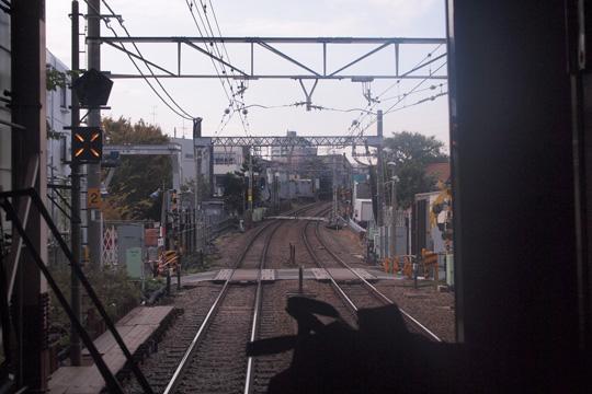 20121124_odakyu-07.jpg
