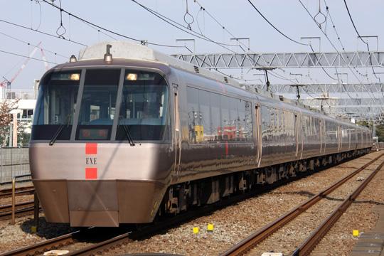20121124_odakyu_30000-01.jpg