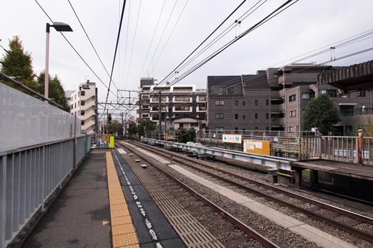 20121124_sangubashi-02.jpg