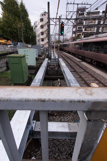20121124_sangubashi-06.jpg